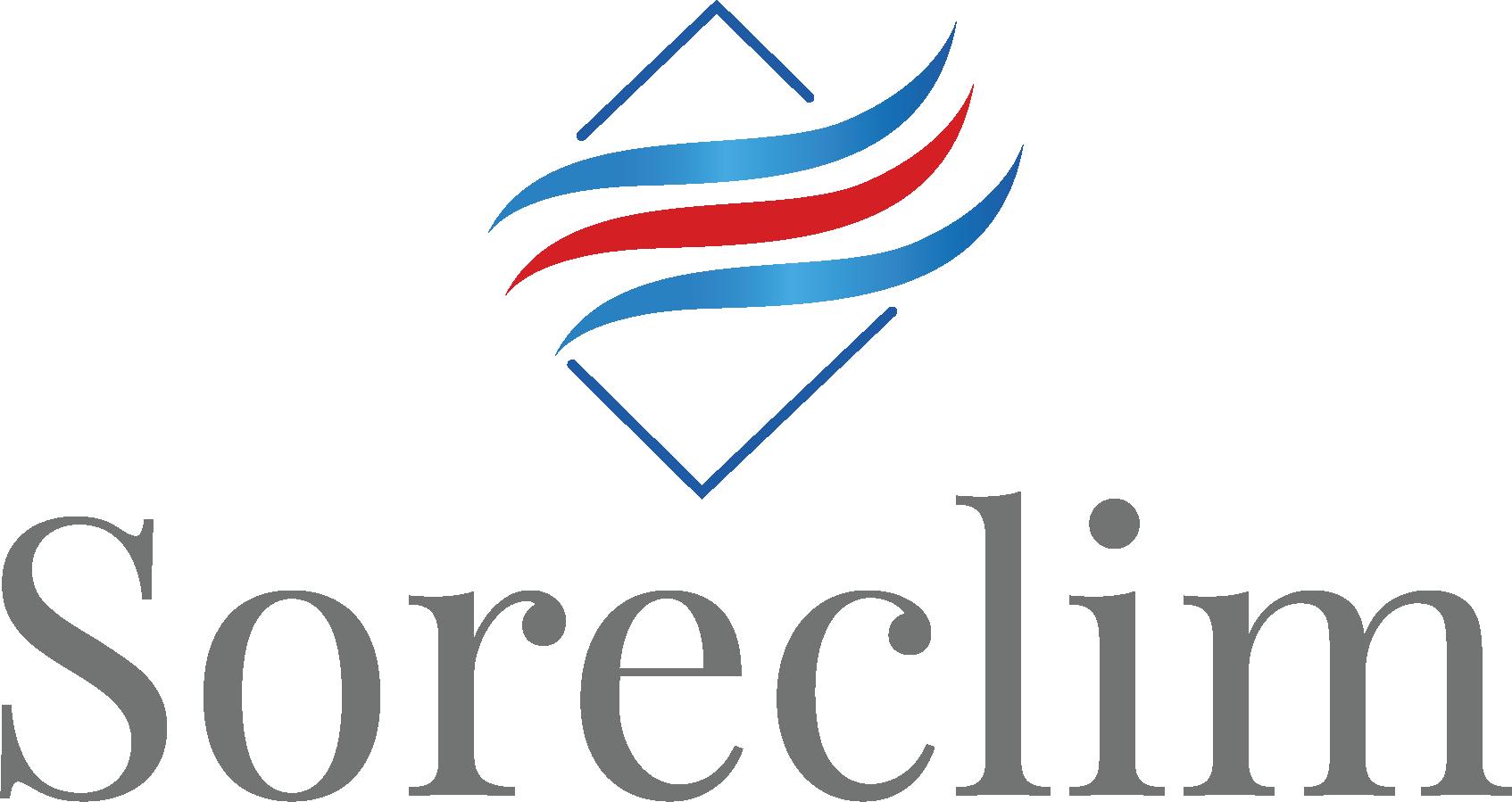 Logo Soreclim